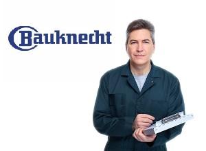 Servicio Técnico Bauknecht en Granada