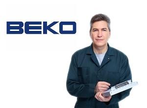 Servicio Técnico Beko en Granada