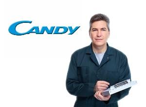 Servicio Técnico Candy en Granada