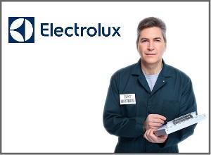 Servicio Técnico Electrolux en Granada
