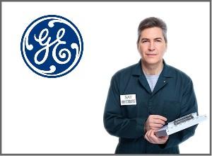 Servicio Técnico General Electric en Granada