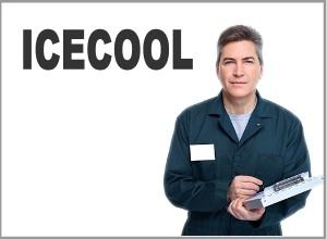 Servicio Técnico Icecool en Granada