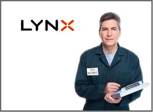 Servicio Técnico Lynx en Granada