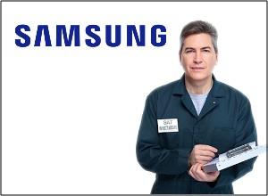 Servicio Técnico Samsung en Granada