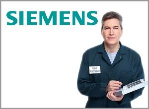 Servicio Técnico Siemens en Granada