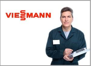 Servicio Técnico Viessmann en Granada
