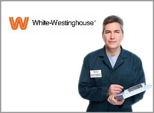 Servicio Técnico White Westinghouse en Granada