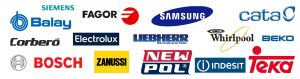 mejores marcas de electrodomésticos