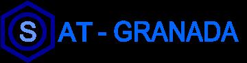 Sat Granada